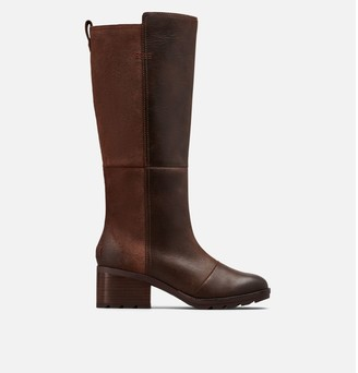 Sorel Cate Tall Boot