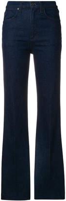 Rag & Bone Justine jeans