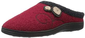 Acorn Women's Dara Slipper,/6.5-7.5 M US