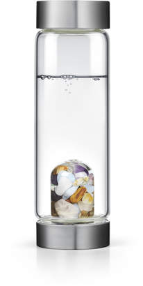 Gem Water By Vitajuwel VitaJuwel Five Elements Gem-Water Bottle