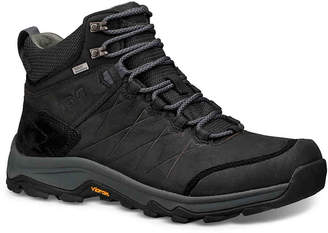 Teva Arrowood Riva Hiking Boot - Men's