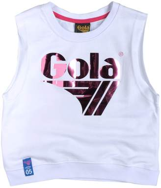 Gola Sweatshirts - Item 37954970