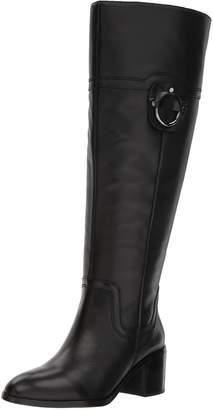 Franco Sarto Women's Beckford Fashion Boot