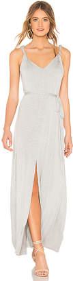 LAmade Fallon Maxi Dress