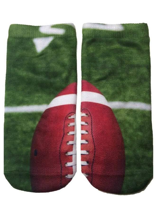 Living Royal Football Socks