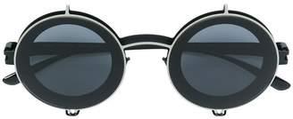 Mykita Fedor sunglasses