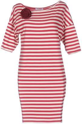 Cristinaeffe Short dresses - Item 34699048HP