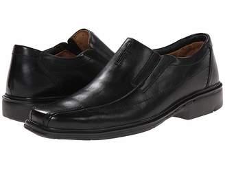 Clarks Un.sheridan Men's Slip-on Dress Shoes