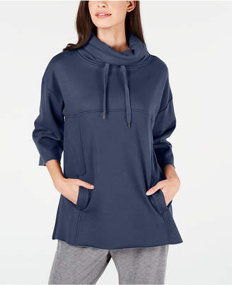 UGG Plus Size Astrid Poncho Pajama Top