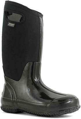 Bogs Classic Tall Rain Boot - Women's