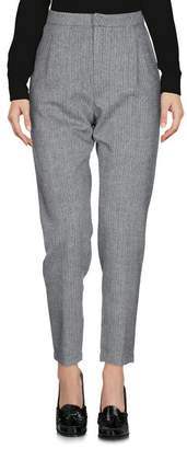 Suncoo Casual trouser