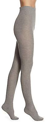 Natori Women's Regent Sweater Tights