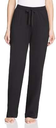 Hanro Cotton Deluxe Drawstring Lounge Pants