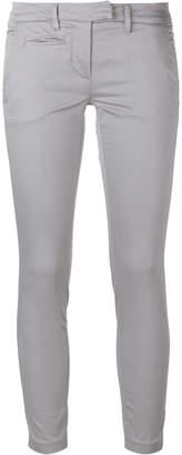 Dondup Aslan trousers