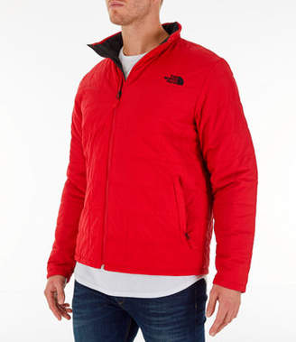 The North Face Inc Mens Harway Jacket