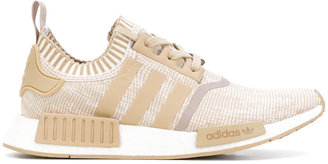Adidas NMD_R1 shoes $197.12 thestylecure.com