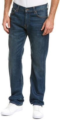 7 For All Mankind Seven 7 Relaxed Straight Leg