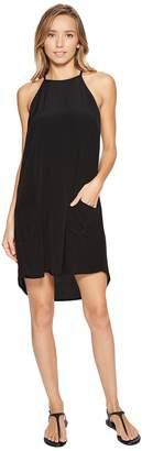 Lucy-Love Lucy Love Mullholland Dress Women's Dress