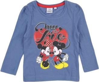 Disney T-shirts - Item 12195894PC