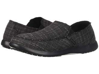 Crocs Santa Cruz SL