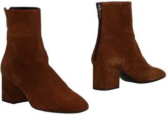 Dondup Ankle boots