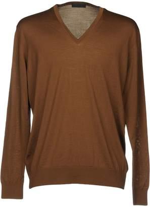 Prada Sweaters - Item 39825292QR