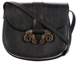 Derek Lam Ume Crossbody Bag