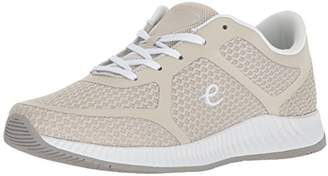 Easy Spirit Women's FAISAL2 Sneaker