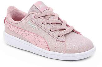 8b4870d656 Puma Sneakers Ace - ShopStyle