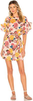 Acacia Swimwear Phoenix Dress