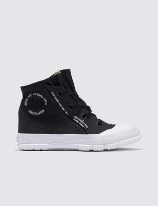 Converse CT MC18 Hi