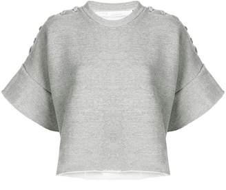 IRO Stranger sweatshirt