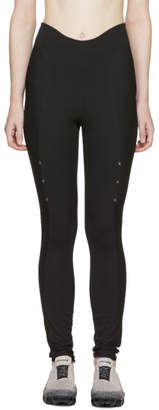 Nike Black NWCC Tight Leggings