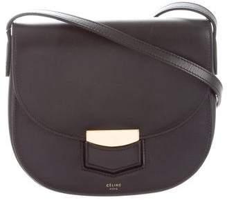Celine Small Trotteur Bag
