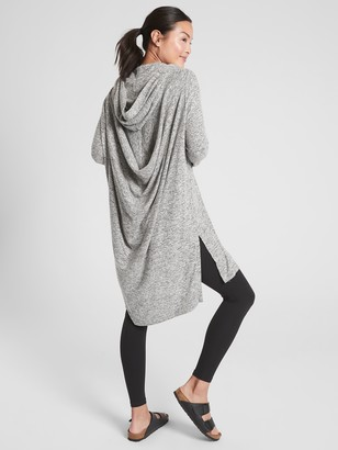 Athleta Harmony Wrap