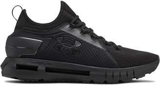Under Armour Men's HOVR Phantom Running Sneakers