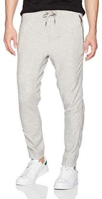 Calvin Klein Jeans Men's Brushed Cozy Sweatpant