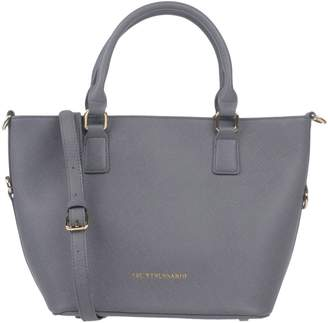 Tru Trussardi Handbags - Item 45403462TQ