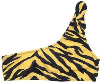 Moschino Bikini tops - Item 47229375SD