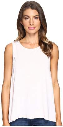 LAmade Toto Tee Women's Sleeveless