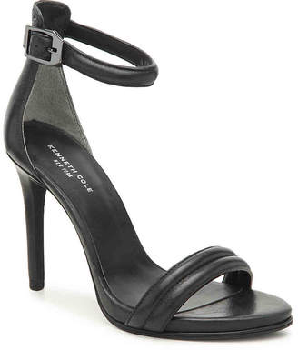 Kenneth Cole New York Brooke Sandal - Women's