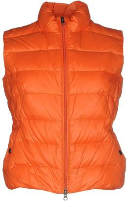 313 TRE UNO TRE Down jackets - Item 41625270RA