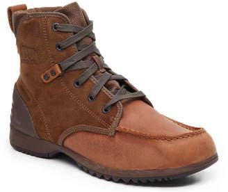 Sorel Ankeny Hiking Boot - Men's