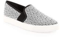 Vince Blair 5 Slip-On Sneakers