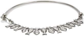 Pamela Love Women's Neptune Collar Necklace
