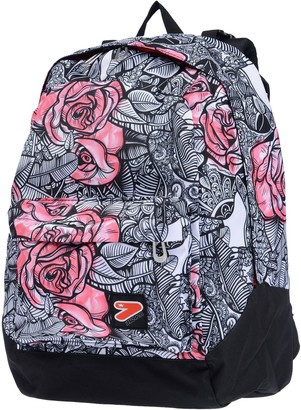 Seven London Backpacks & Fanny packs - Item 45421297NV