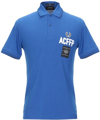 Fred Perry Polo shirts - Item 12366365CR