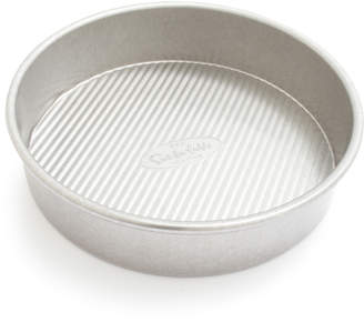 Sur La Table Platinum Professional Round Cake Pan