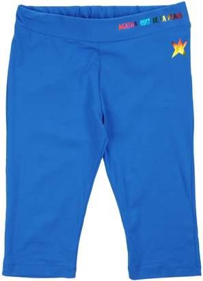 Agatha Ruiz De La Prada Casual pants - Item 36975600EE