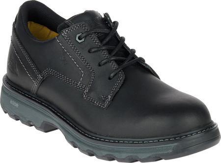 Caterpillar Men's Caterpillar Tyndall ESD Work Shoe